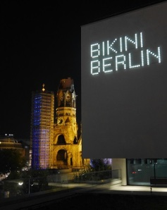 P3070774 bikini Berlin_small